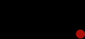 media advice - Logo