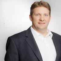 Matthias Dorsch