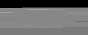 Logo von unserem Partner Debeka