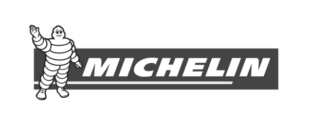 Logo von unserem Partner Michelin