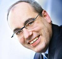 Prof. Dr. Rolf Tilmes