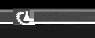 Logo von unserem Partner dechema-logo