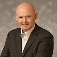Andreas Lambeck