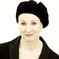 Dr. Felicitas Zorn