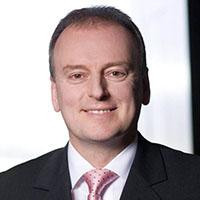 Dr. Gerd Benner
