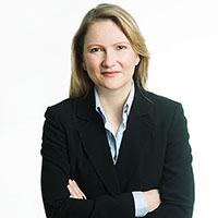 Univ.-Prof. Dr. Sabine Einwiller