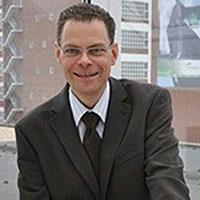 Bernd Homann