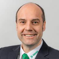 Dr. Torsten Knödler