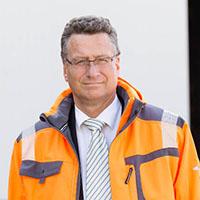 Thomas Laib-Wegener