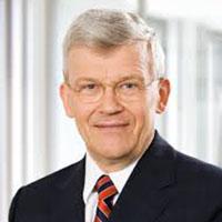 Dr. Herbert Lütkestratkötter