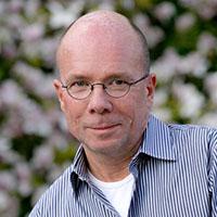 Dr. med. Friedrich Overkamp