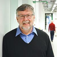 Prof. Dr. Hans R. Schöler
