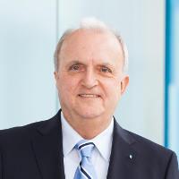 Prof. Dr.-Ing. Udo Ungeheuer