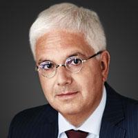 Dr. Hartmut Vennen