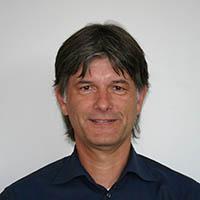 Norbert Zoubek