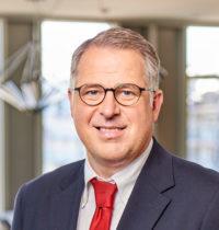 Stefan Suska