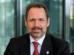 Dr.-Ing. Hans-Joachim Konz