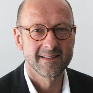 Dr. Heimo Prokop