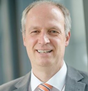 Prof. Dr. Andreas Ostendorf