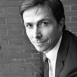Marc Sahling