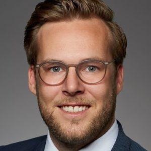 Sebastian Steimer