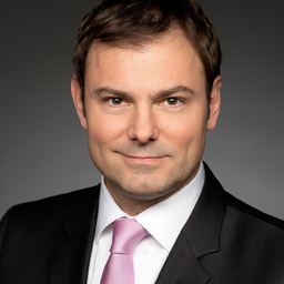 Marc Niederprüm