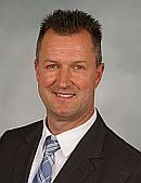 Markus Grimmer